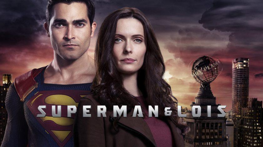 Superman & Lois S01XE09
