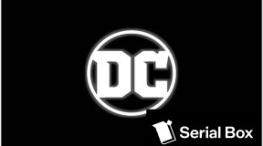 Serial Box to Release New DC Comics Audiobook Adventures