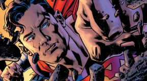 Batman Superman #14 Review