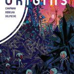 Origins #2