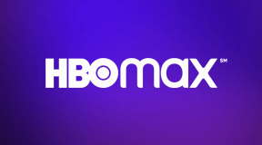 Warner Brothers to Release Entire 2021 Movie Slate on HBO Max alongside Theaters