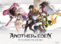 'Another Eden' gets Major Story Update and New Character