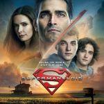 Superman & Lois S01XE13