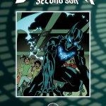 The Next Batman: Second Son #6