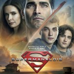 Superman & Lois S01XE04
