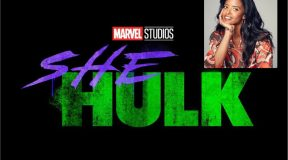 Hamilton star Joins Marvel's 'She-Hulk' series on Disney+