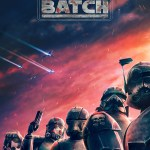 Star Wars: The Bad Batch S01XE06