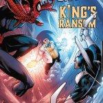 Giant Size Amazing Spider-Man #1