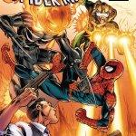 The Amazing Spider-Man #69