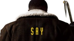 Universal Pictures releases New Trailer for 'Candyman'