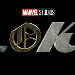 Loki S01XE01