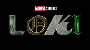 Loki S01XE02 Review
