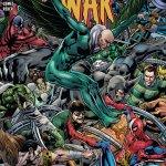 Sinister War #2