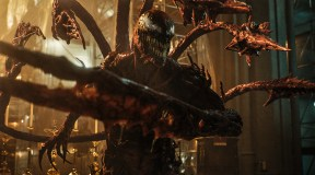 Sony Pictures Releases New Trailer for Venom: Let There Be Carnage
