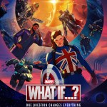 Marvel's What If...? S01XE06