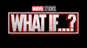 Marvel's What If…? S01XE09 Review
