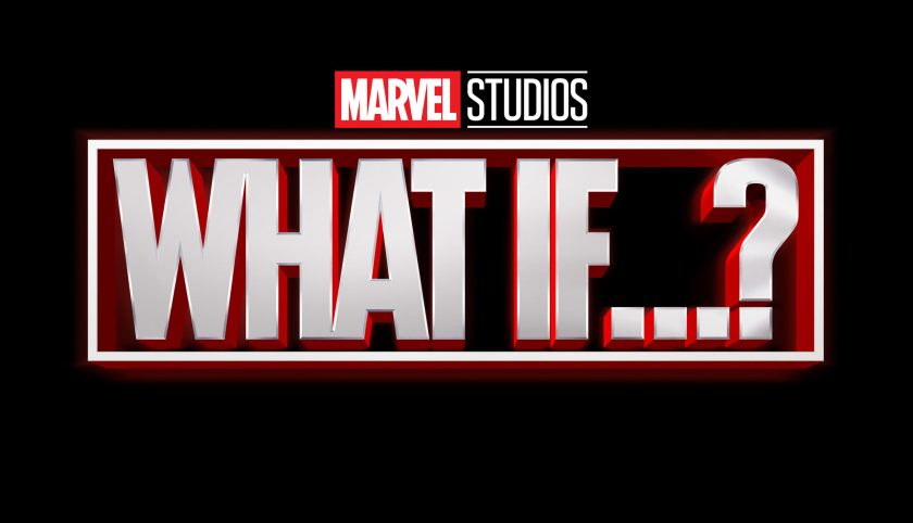 Marvel's What If...? S01XE04