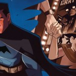 Batman the Adventures Continue Season Two #4