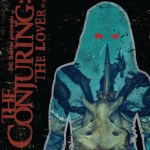The Conjuring: The Lover #4