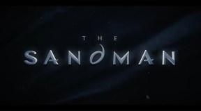 Netflix releases First Look at Neil Gaiman's 'The Sandman' Series
