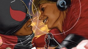 Miles Morales: Spider-Man #31 Review