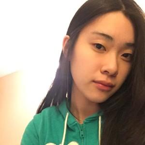 https://i2.wp.com/www.superprof.co.uk/images/teachers/teacher-home-cute-little-asian-girl-who-knows-how-speak-chinese-and-can-speak-like-native-taiwanese.jpg?w=640&ssl=1