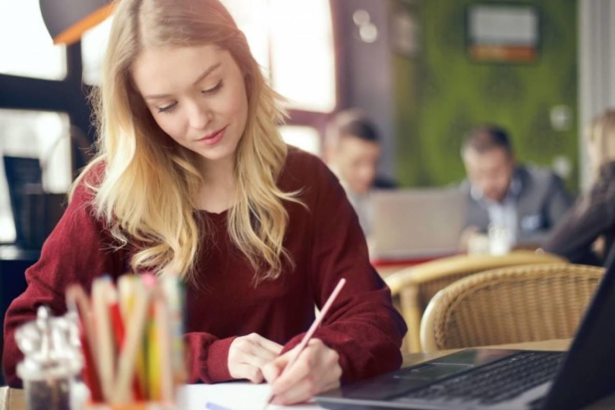 Refuerzo Escolar Efectivo Para Una Educacion Integral