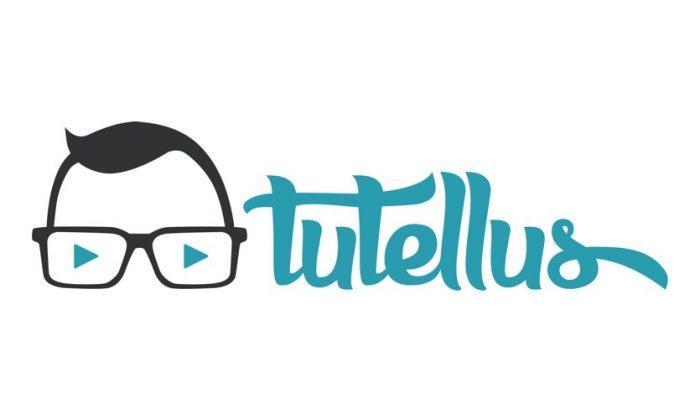 Tutellus, la página de cursos en español.