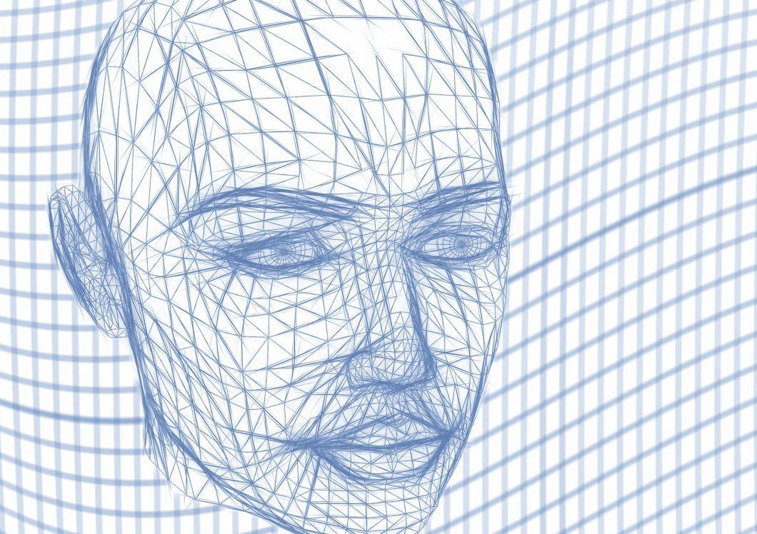 500 3d Bleistiftzeichnungen Lerne Zeichnen Apps Bei Google Play