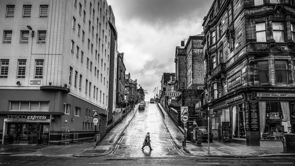 photographie noir et blanc comment maitriser la technique