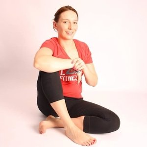 fitness pole dance et personal training