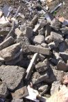 Recycled-Concrete-Masonry
