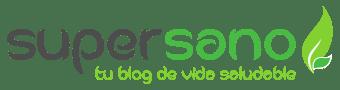 Logo SuperSano