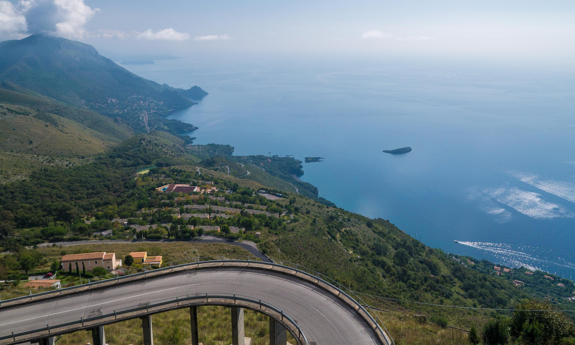 Maratea_coast