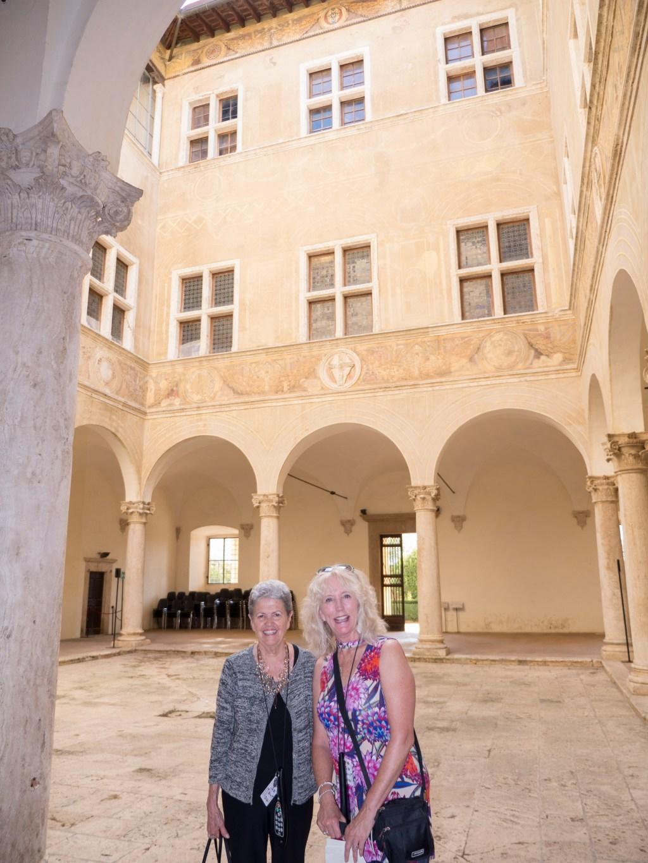 Palazzo_Piccolomini
