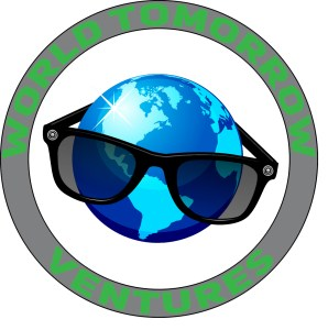 World Tomorrow Ventures