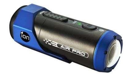 Action Camera Subacquea : Action camera subacquea superscuba