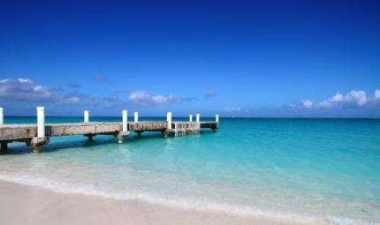Turks e Caicos, l'arcipelago delle meraviglie