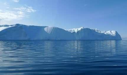 Fra i ghiacci alla ricerca della Balena Artica