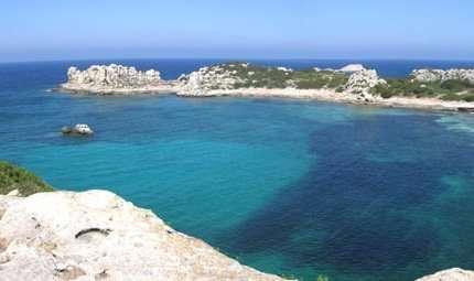 In Toscana le Aree Protette si aprono ai subacquei