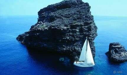 Arriva in Sicilia l'albo regionale delle guide subacquee