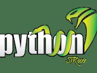 python-logo_size5