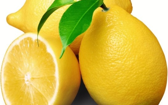 Dodging Lemons: Indicating Quality in Private Label Brands