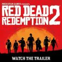 Red-Dead_Redemption-2