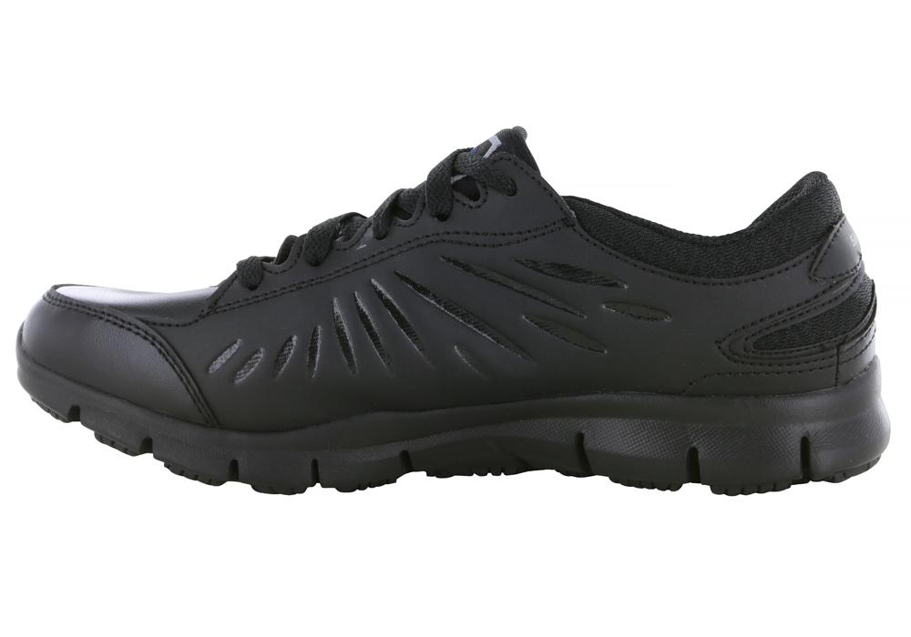 Keen 59 Shoes Mens