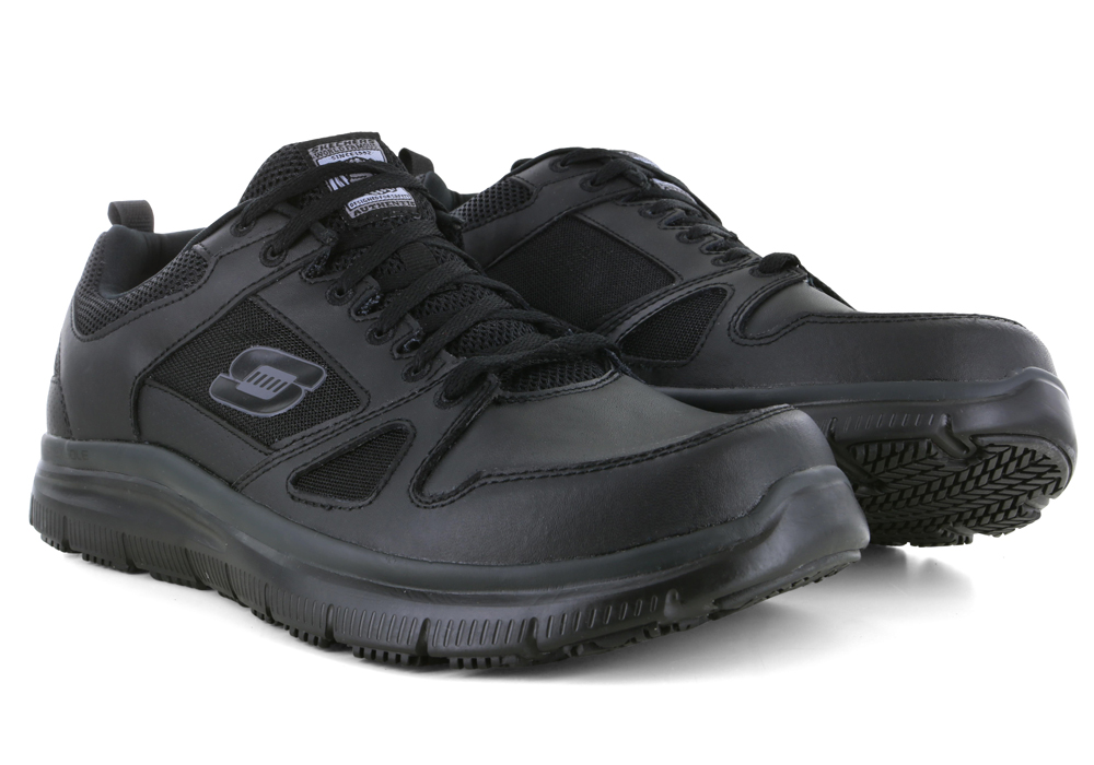 Kids Light Shoes Skechers