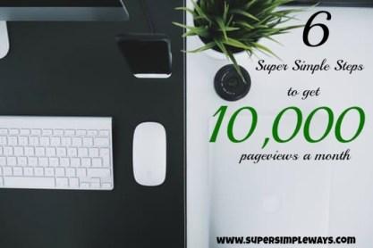 6-supersimplesteps-1
