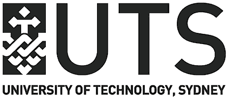 Image result for uts logo
