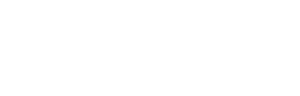 Facet5 SuperSkills of Great Conversations