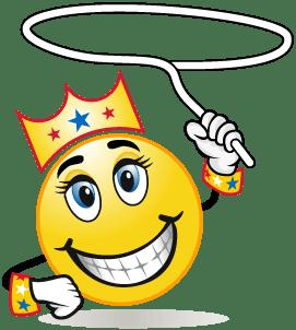 Super Smiles Broken Arrow Oklahoma Family dentist Children's Dentist Kids Dentist Braces Clear Aligners